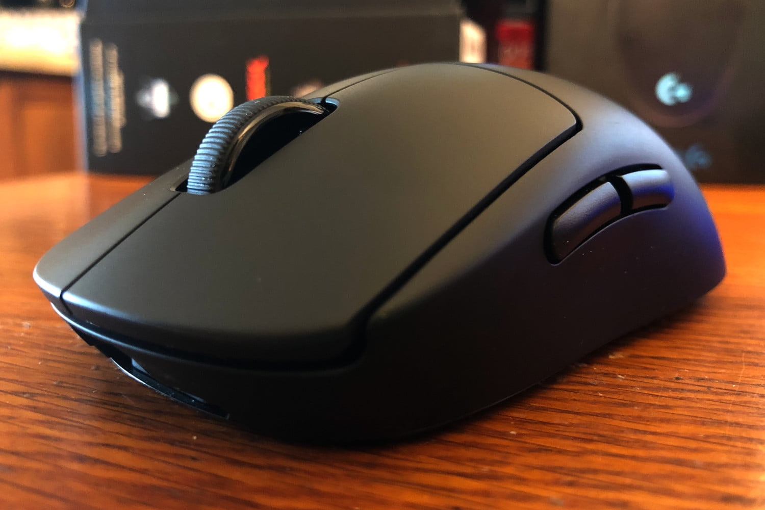 The Best Wireless Mice for 2019 | Digital Trends