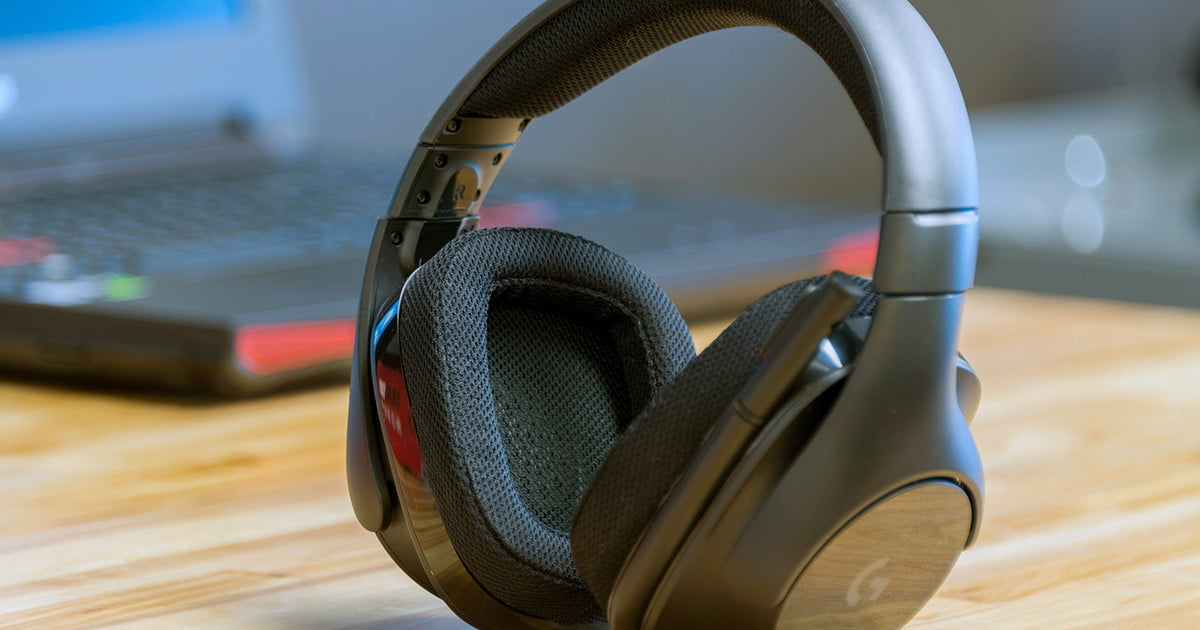 How To Connect Headphones To A Tv Digital Trends