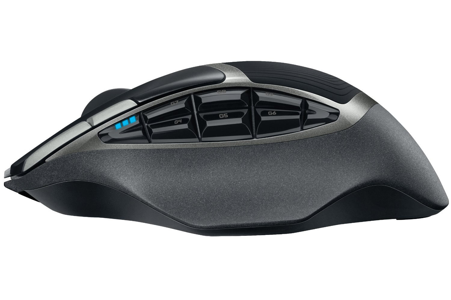0b7386db067 Logitech G602 Wireless Gaming Mouse Deal: 44 Percent off Normal ...