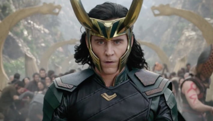 Marvel S Loki Series Everything We Know About The Disney