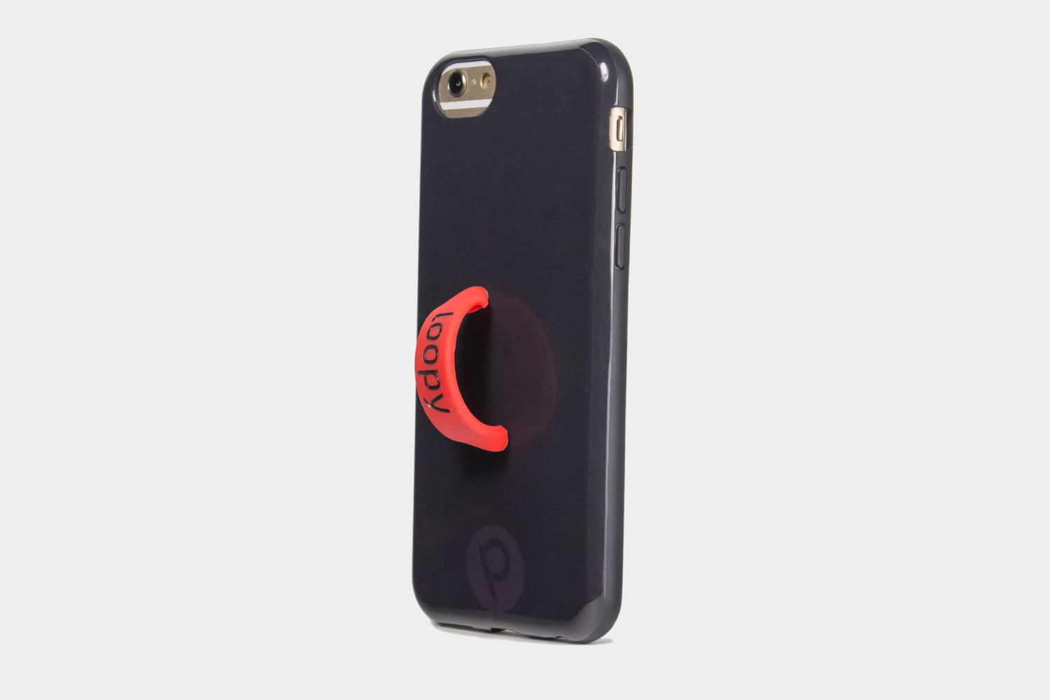 the best iphone 6 cases and covers digital trendswith your iphone 6 when trying to juggle it with your keys, coffee cup, and whatever else you\u0027re holding? then you\u0027re going to love the loopy case