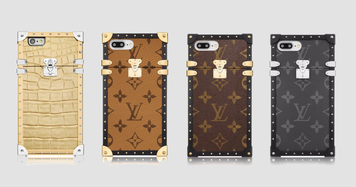 here\u0027s an iphone case that\u0027s so pricey you might want to get a casehere\u0027s an iphone case that\u0027s so pricey you might want to get a case for it digital trends