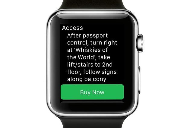 is apple watchs san francisco font heading for ios and os x loungebuddy watch frontblack lounge directions