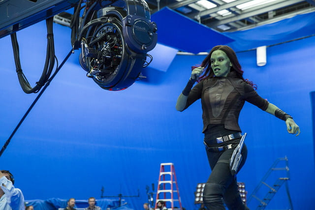 guardians of the galaxy vol 2 cinematographer henry braham interview lup 18811 r 1486399348134 1280w