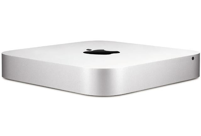 mac mini 2014 update news front