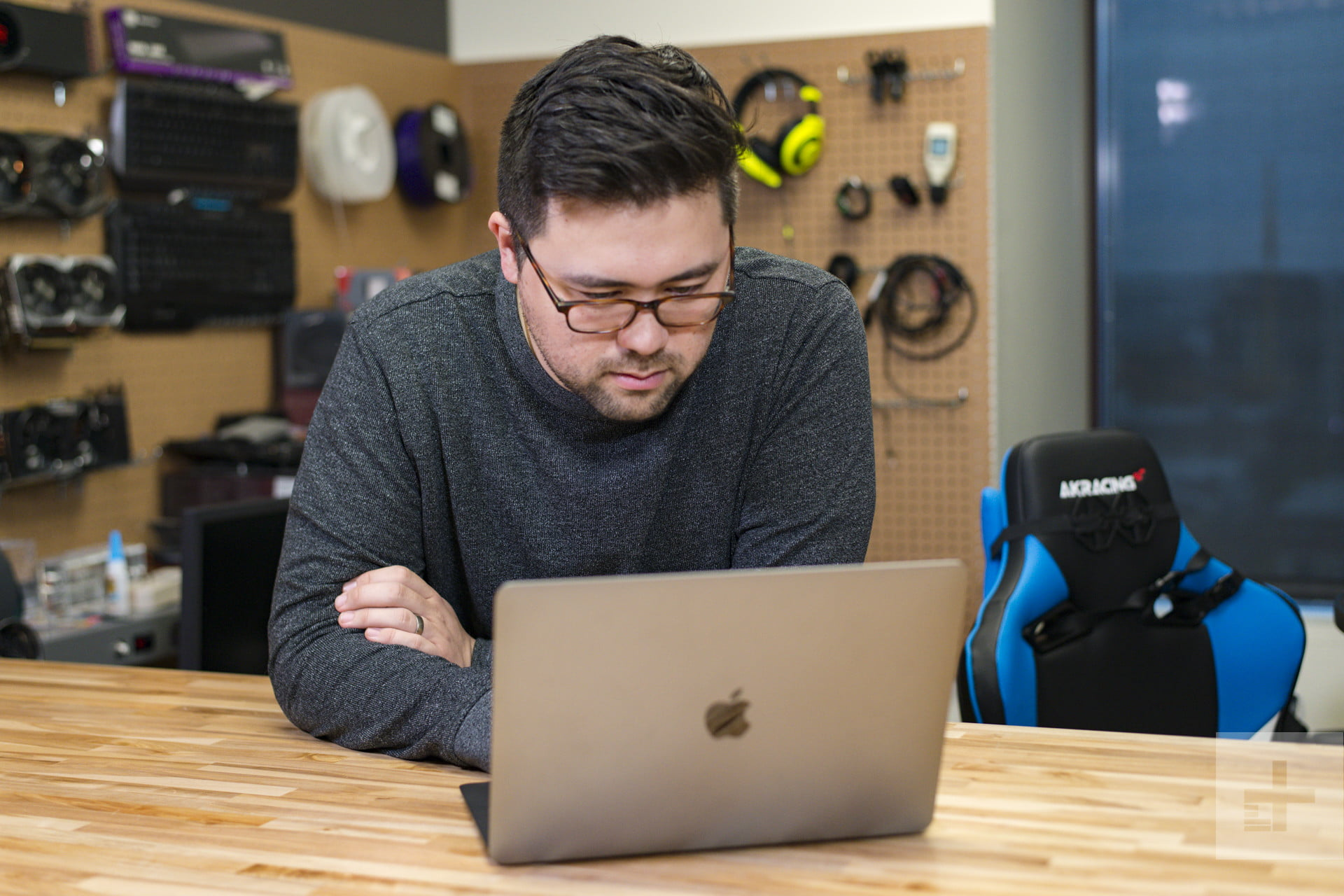 MacBook won't boot up? Here's how to fix the problem