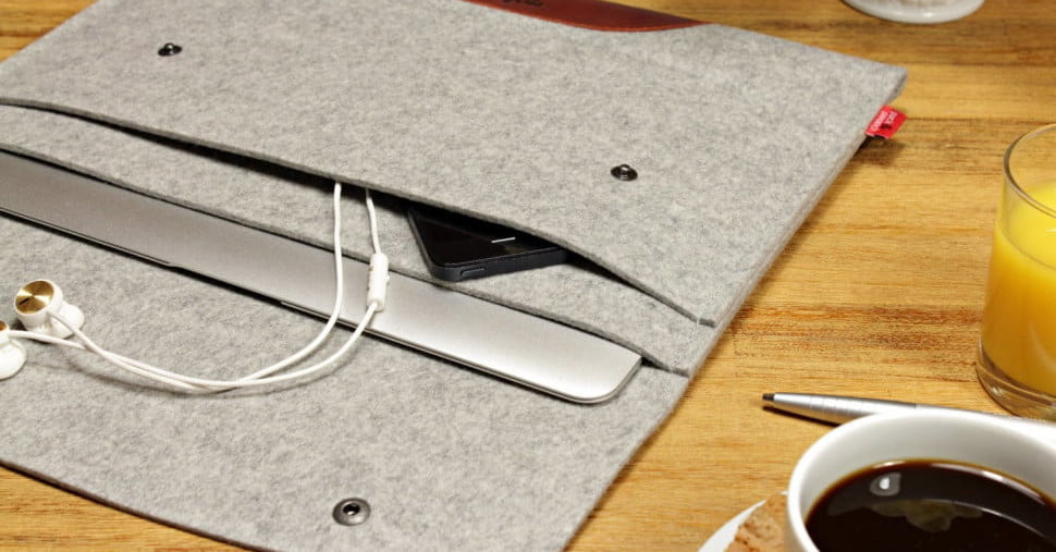 new arrival eb259 c048a The Best MacBook Air Cases and Covers | Digital Trends