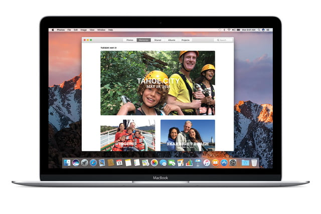 os x name change to macos and first version macossierra 002
