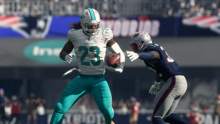 602aa28e91 The Ins and Outs of  Madden NFL 18  Franchise Mode