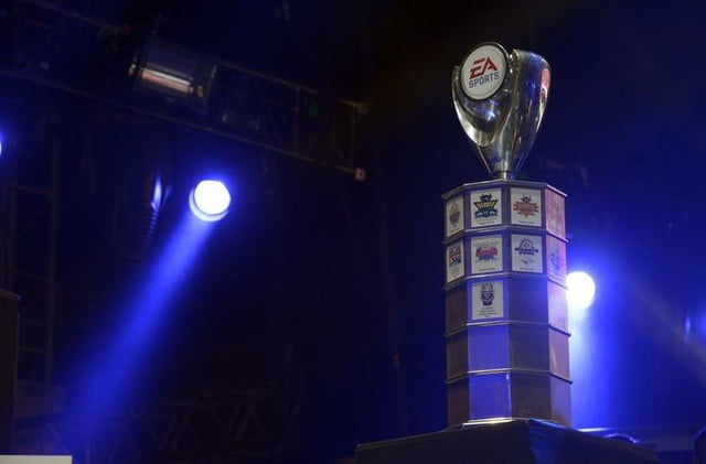 madden bowl xxii what it is how to stream maddenbowltrophy