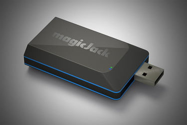 Here S Everything You Need To Know About Magicjack Magicapp