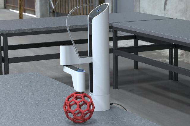 awesome tech you cant buy yet october 11 2015 makerarm