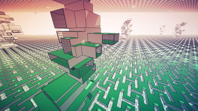 manifold garden e3 2016 interview manifoldgarden 03