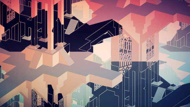 manifold garden e3 2016 interview manifoldgarden photography 01