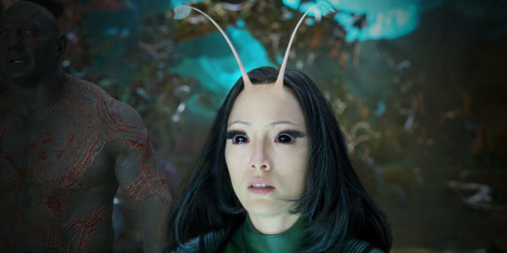guardians of the galaxy vol 3 news cast release date mantis 2