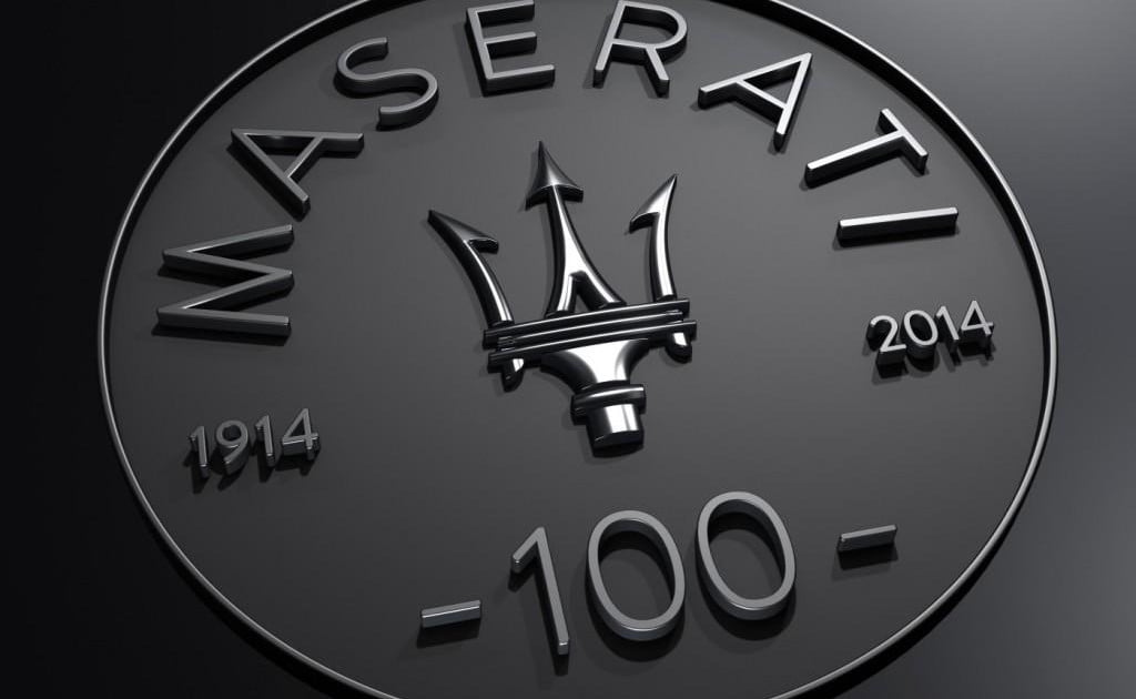 The Best And Worst Maserati Cars Of The Past 100 Years Digital
