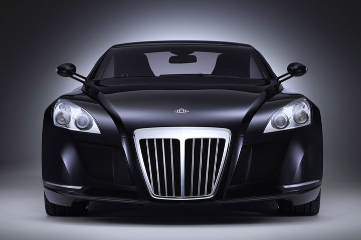 The Most Expensive Cars In The World Pictures Specs Digital