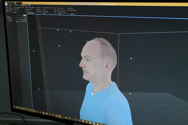 metapixel photo real avatar rig andy 022