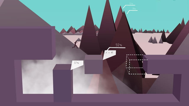Metrico screenshot 14