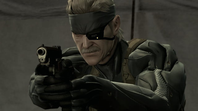 metal gear solid the legacy collection mgs4 screenshot d1230 04