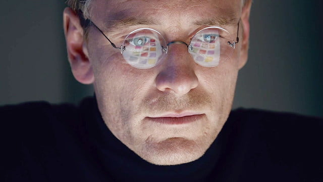2016 oscar nominees movies past performances streaming michael fassbender for steve jobs