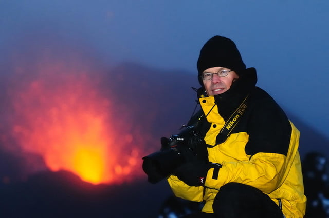 photographer fred kamphues at the gates of hell michischaefer10msc07104medium