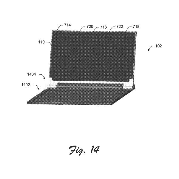 microsoft patents device that morphs from phone into tablet foldable mobile patent 3
