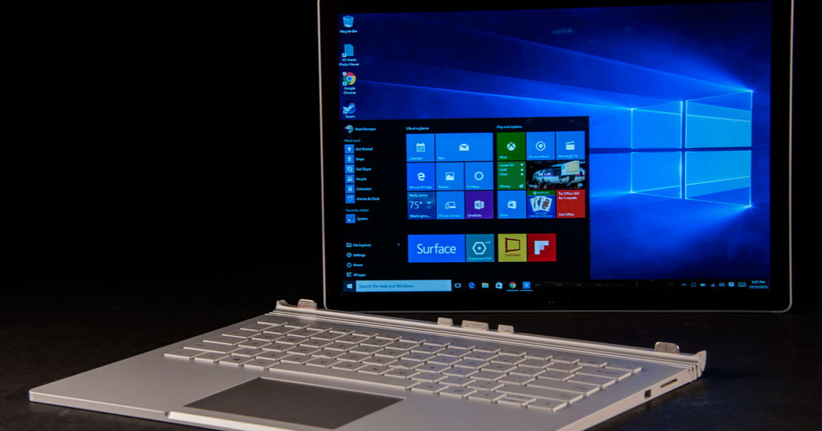Image result for surface book one and surface book 2 performance
