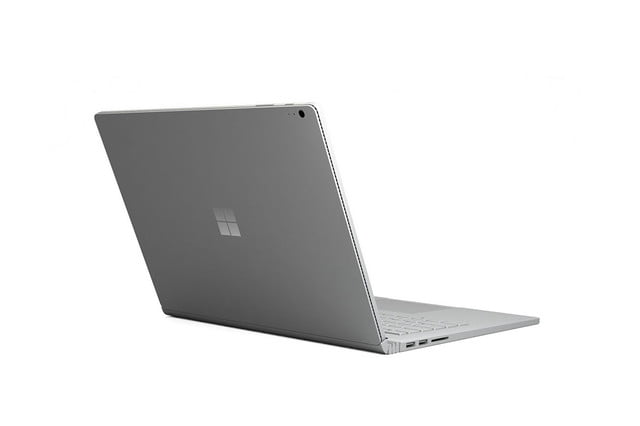 microsoft announces surface book laptop at 1499 news 003