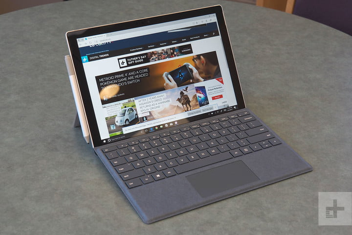 microsoft surface plus program makes it easier to buy the new