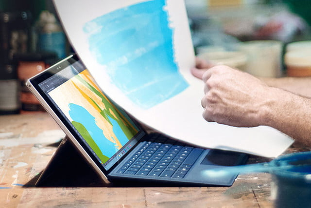microsofts surface pro 4 rides the wave 3 started microsoft news 001