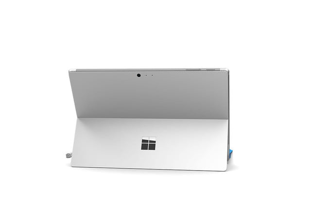 microsofts surface pro 4 rides the wave 3 started microsoft news 0034