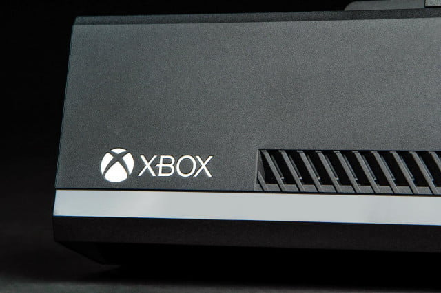 Xbox Live Creators Program will allow support for keyboard input on Xbox One