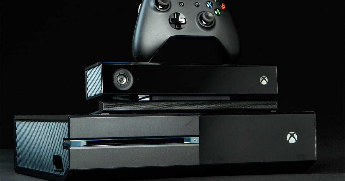 Xbox One review | Digital Trends