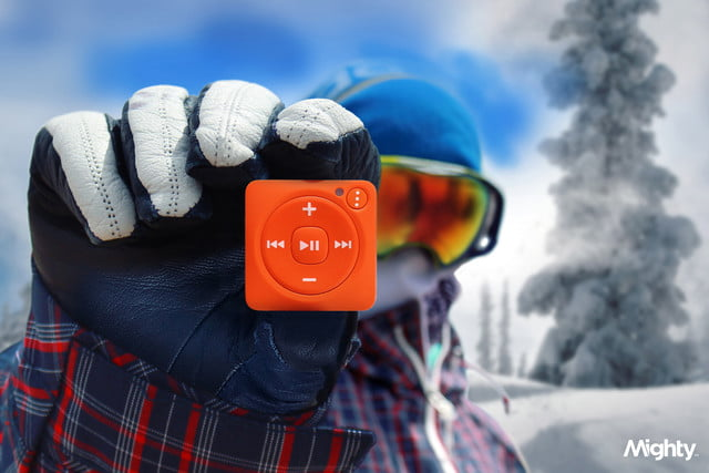 mighty audio offline portable spotify player crush winter 1