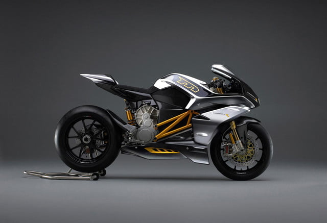 missions hot new 160hp electric motorcycles one gear plus reverse 150mph and no shifting mission moto r in stand
