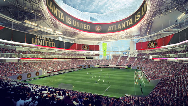 b9d2ae6494d DT10: Fans and players compete for stardom in future stadiums ...