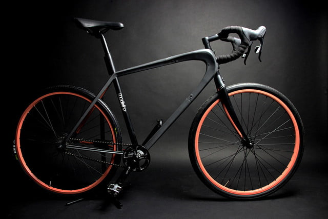 modefi bike design 3