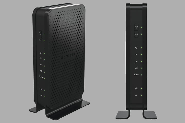 Modem Vs Router What S The Difference Digital Trends