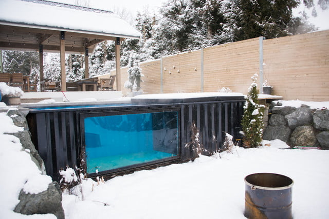 modpool shipping container pool modpools 8