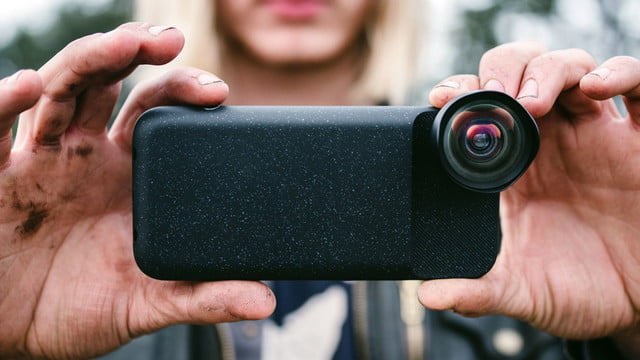 Moment 2.0: Make Your Phone A Better Camera