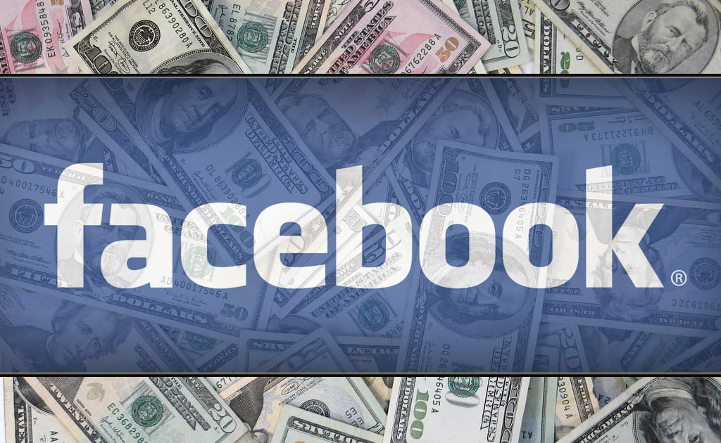 Facebook Pays Researcher 125K For Uncovering Site Security Flaw