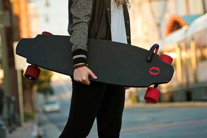 california removes electric skateboard ban 2015 monolith 2