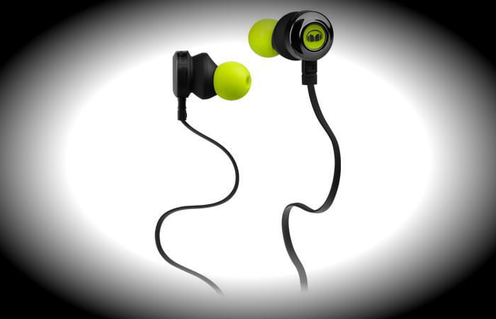 monster clarity hd bluetooth earbuds manual