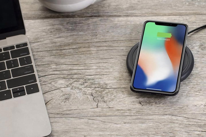 how does wireless charging work mophie iphone 8 lifestyle press