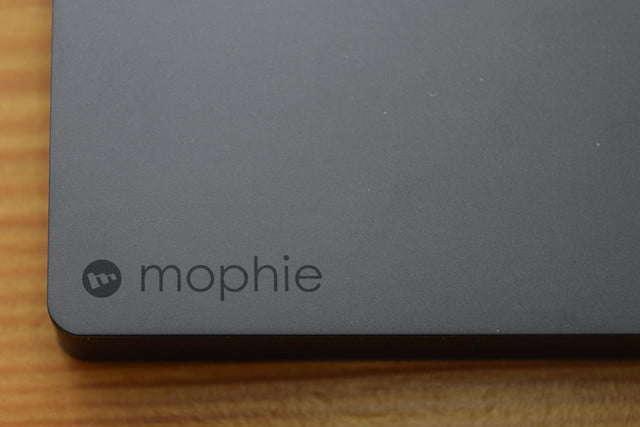 Mophie Space Pack redux