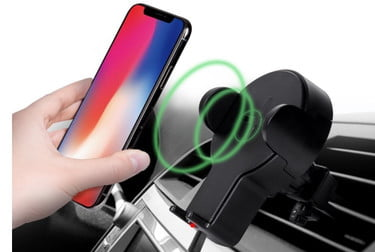 super popular 34592 af03d The Best iPhone X Car Mounts | Models, Prices, Features | Digital Trends
