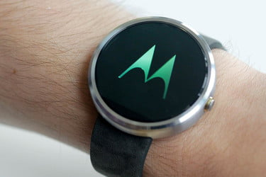 5 Moto 360 Problems Users Have and How to Fix Them | Digital