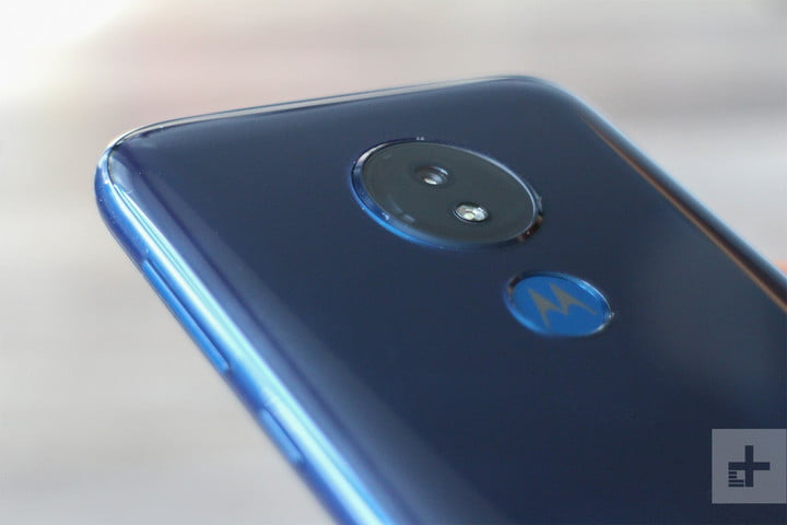 moto g7 power review 7b