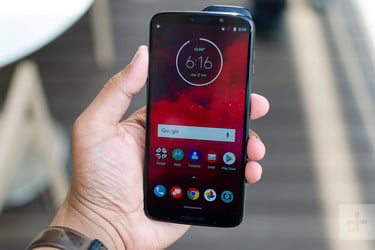 size 40 84c04 20cad Here Are The Best Moto Z3 Cases | Digital Trends
